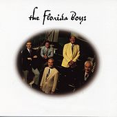 Play & Download When He Was On The Cross [I Was On His Mind] by Florida Boys | Napster