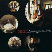 Play & Download Everything In The World by Squeeze | Napster