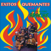Play & Download Exitos Quemantes Vol. IV by Tropicalisimo Apache | Napster