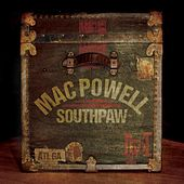 Play & Download Southpaw by Mac Powell | Napster