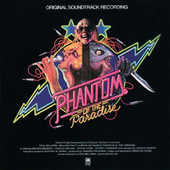 Play & Download Phantom Of The Paradise by Various Artists | Napster
