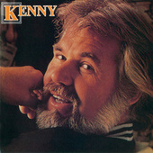 Play & Download Kenny by Kenny Rogers | Napster