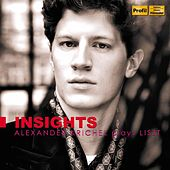 Play & Download Insights by Alexander Krichel | Napster