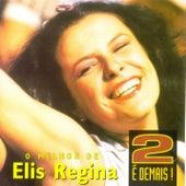 2 É Demais by Elis Regina