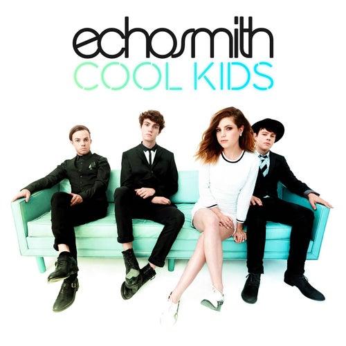 Cool Kids von Echosmith
