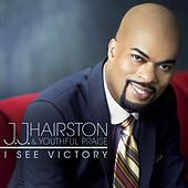 Play & Download I See Victory by J.J. Hairston | Napster