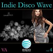 Play & Download Indie Disco Wave, Vol. 4 by Various Artists | Napster