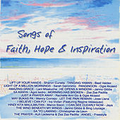 Songs of Faith, Hope & Inspiration by Various Artists