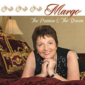The Promise & The Dream by Margo