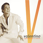 Agarrame De La Cintura by Valentino (Latin)
