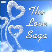 The Love Saga by Various Artists