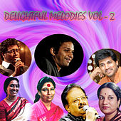 Play & Download Delightful Melodies, Vol. 2 by Various Artists | Napster