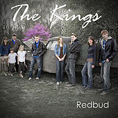 Play & Download Redbud Tree by The Kings | Napster