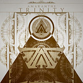 Play & Download Trinity by Amaranthe | Napster