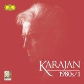 Karajan 1980s von Various Artists