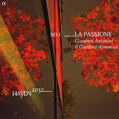 Play & Download Haydn 2032, Vol. 1 by Il Giardino Armonico | Napster