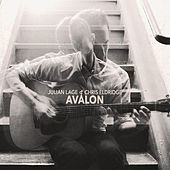 Play & Download Avalon by Julian Lage | Napster