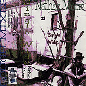 Play & Download Single Wide by Nathan Moore | Napster