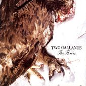 Play & Download The Throes Remix by Two Gallants | Napster