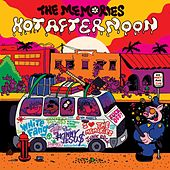 Play & Download Hot Afternoon by The Memories | Napster