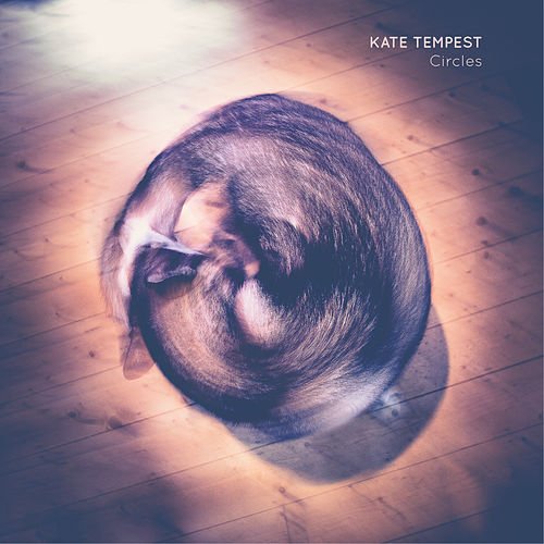 Circles by Kate Tempest