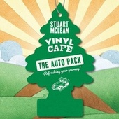 The Auto Pack by Stuart McLean