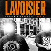 Play & Download Do This Everyday (feat. Bizzle) by Lavoisier | Napster