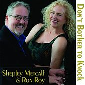 Play & Download Don't Bother to Knock by Shepley Metcalf | Napster