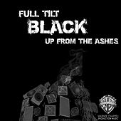 Black, Vol. 1: Up from the Ashes by Full Tilt
