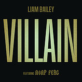 Villain by Liam Bailey