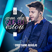 Play & Download É Com Ela Que Estou - Single by Cristiano Araújo | Napster