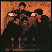 Play & Download Renaissance by The Miracles | Napster