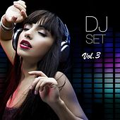 Play & Download DJ Set, Vol. 3 (Mixed By Nice-DJ) by DJ Mix | Napster