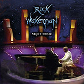Play & Download Night Music by Rick Wakeman | Napster