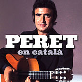 Peret en Catalá by Peret