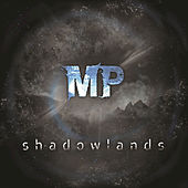 Play & Download Shadowlands by Matthew Parker | Napster