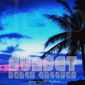 Sunset Beach Grooves by Various Artists
