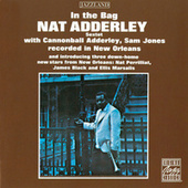 Play & Download In The Bag by Nat Adderley | Napster