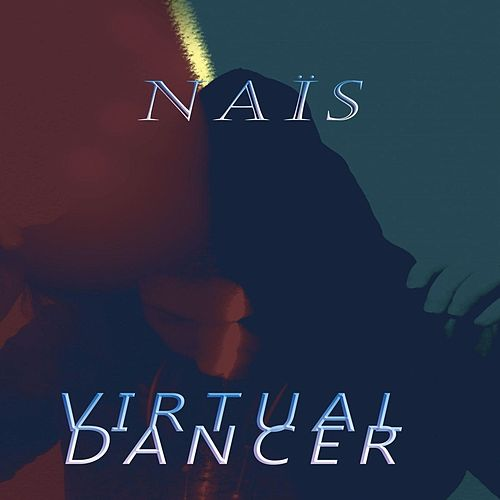 Virtual Dancer by Naïs