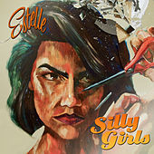 Play & Download Silly Girls by Estelle | Napster