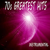 Play & Download 70s Greatest Hits: Instrumental by The O'Neill Brothers Group | Napster