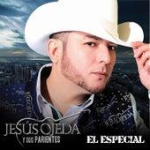 El Especial - Single by Jesus Ojeda Y Sus Parientes