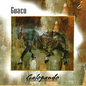 Galopando by Guaco