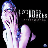 Play & Download Sensaciones by Lourdes Robles | Napster