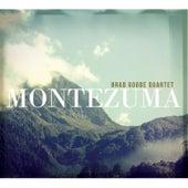 Play & Download Montezuma by Brad Goode | Napster