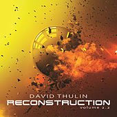 Reconstruction by Various Artists