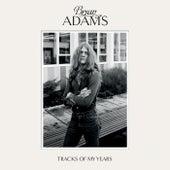 Tracks Of My Years by Bryan Adams