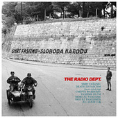 Play & Download Death To Fascism by The Radio Dept. | Napster