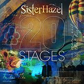 Play & Download 20 Stages by Sister Hazel | Napster
