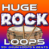 Play & Download 99+ Huge Rock Drum Loops and Beats by Ultimate Drum Loops | Napster